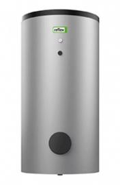 Reflex Storatherm Aqua AB 300/1 Накопительный водонагреватель косвенного нагрева, напольный