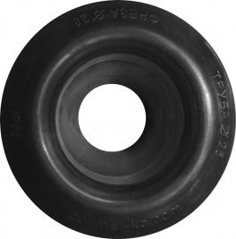 Polimer Group Адаптер 25 мм герметичного ввода труб