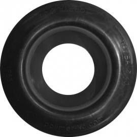Полимер Групп Адаптер герметичного ввода 40 мм
