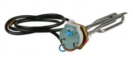 Baxi ТЭН 3 кВт для бойлеров UBT 160-200л