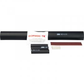 STOUT Муфты термоусадочные для кабеля насоса 3 х 4-6 мм2