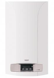 Baxi LUNA-3 240 i Котел газовый