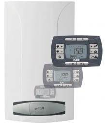 Baxi LUNA-3 comfort 1.310 Fi Котел газовый
