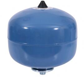 Reflex Мембранный бак (гидроаккумулятор) Refix DE 12