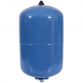 Reflex Мембранный бак (гидроаккумулятор) Refix DE 25