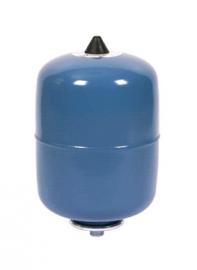 Reflex Мембранный бак (гидроаккумулятор) Refix DE 8