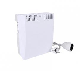 TEPLOCOM ST-555 Стабилизатор сетевого напряжения