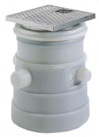 Grundfos Накопительная емкость LIFTAWAY B для UNILIFT KP, AP