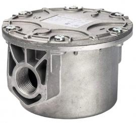Watts Фильтр газовый 70602/1B 1