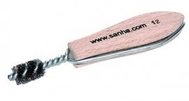 Sanha 4974 Зачистная щеточка 18, для медных труб