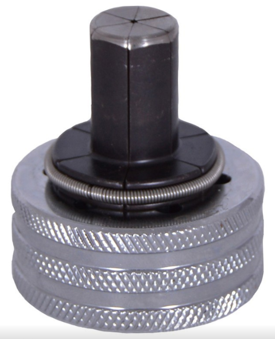 STOUT PEXcase Расширительная насадка для инструмента PEXcase (стабильная труба), диаметр 20