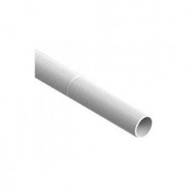 STOUT Гибкая труба DN80 20 метров для конденсационных котлов