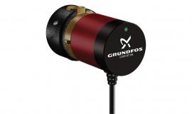 Grundfos Насос циркуляционный COMFORT 15-14 B PM для систем ГВС