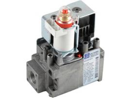 Клапан газовый EUROSIT 845 SIGMA, code 0.845.057