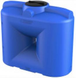 Полимер Групп Бак пластиковый S 500 синий