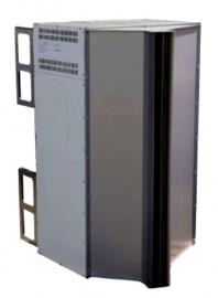 ADRIAN-AIR AXC 65 Тепловая завеса газовая вертикальная