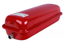 CIMM 9110 RP 200/10 Мембранный расширительный бак для котла