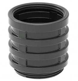 Polimer Group Удлиняющая горловина D 580 для подземных емкостей серии D